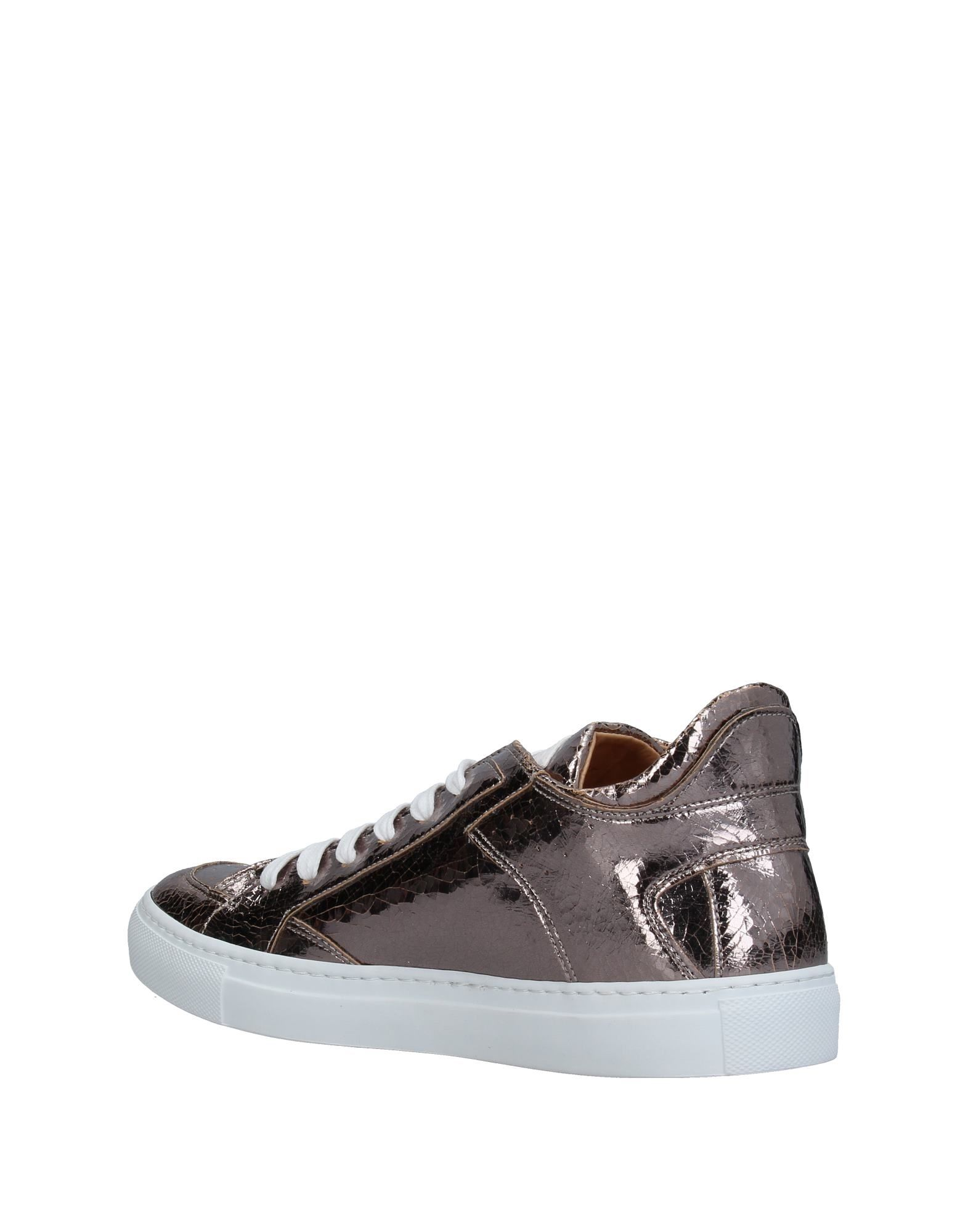 Mm6 Maison Margiela Sneakers - Women Mm6 Maison Margiela Sneakers Sneakers Sneakers online on  United Kingdom - 11334505FV 933c1e