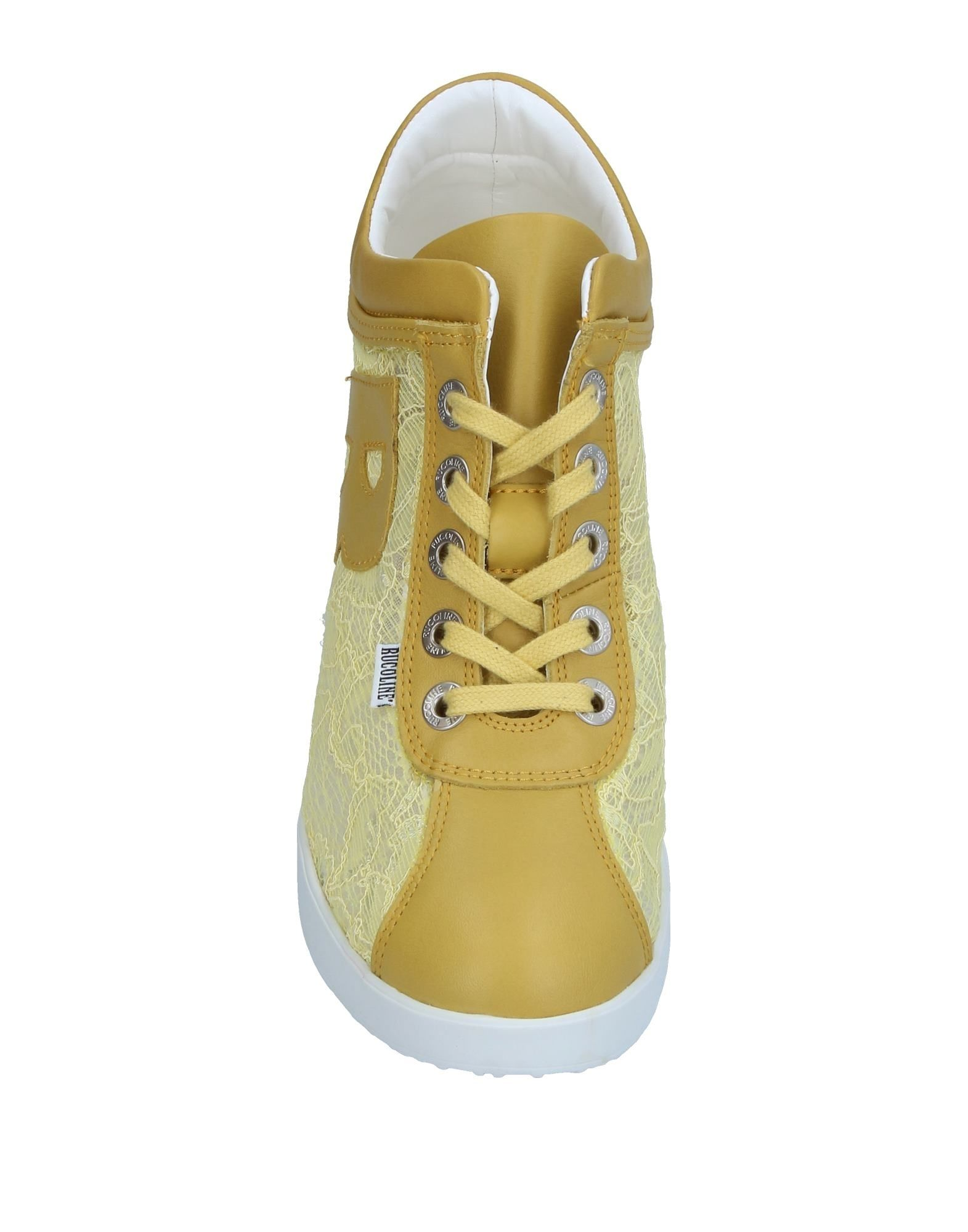 Ruco Line Sneakers Damen  Neue 11334507BA Neue  Schuhe 547e08
