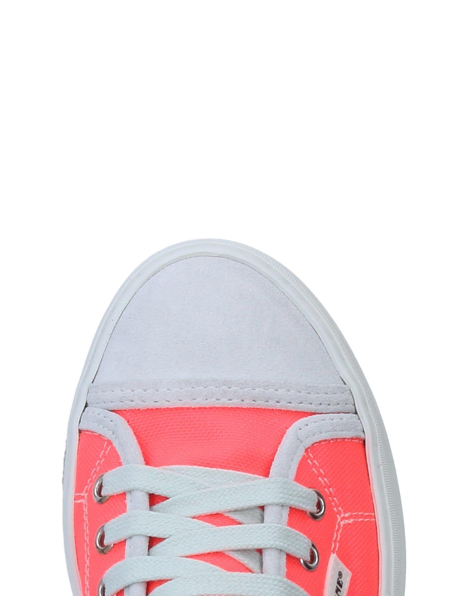 Ruco Sneakers Line Sneakers Ruco Damen  11334520PR  0c012d