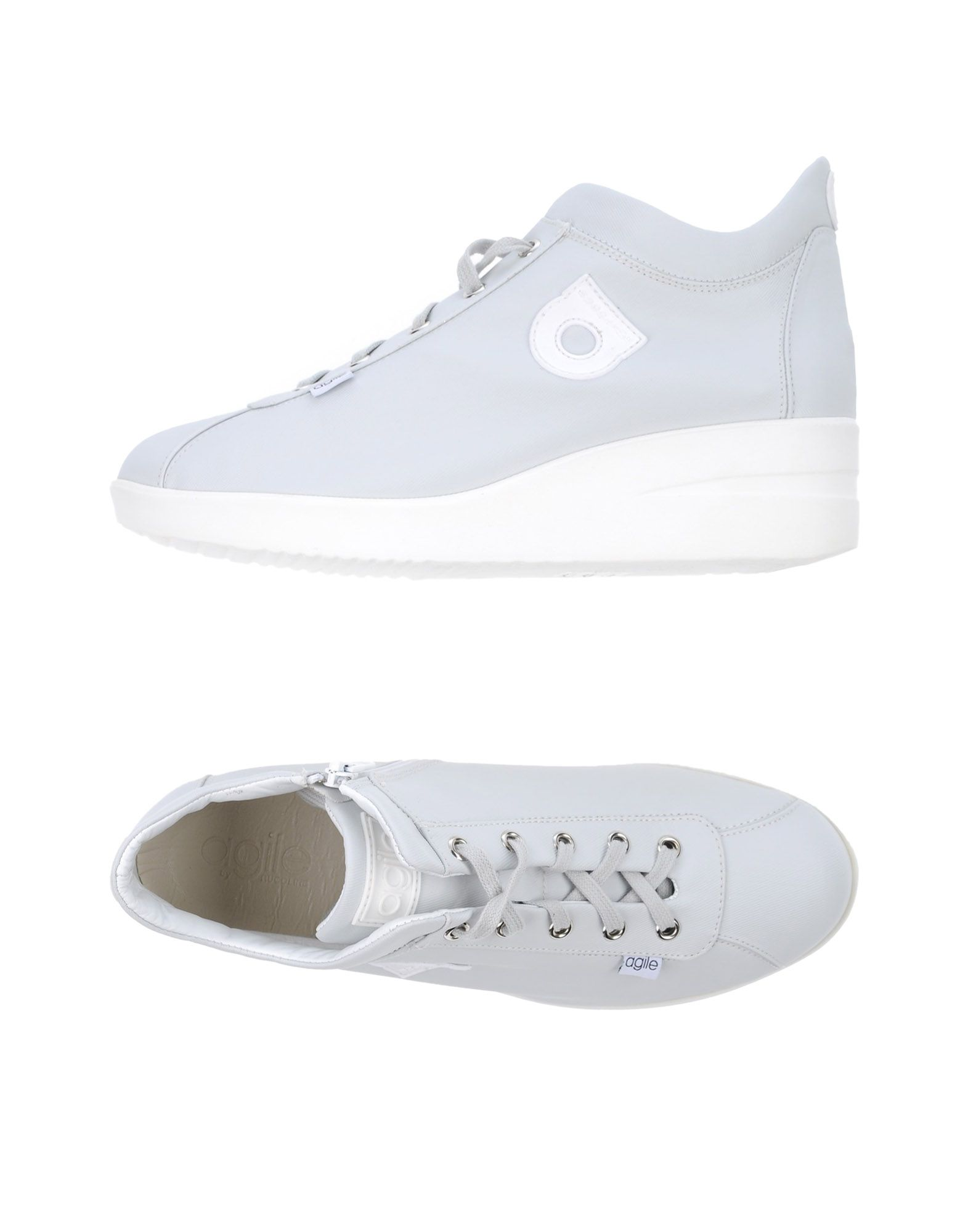 Agile By Rucoline Sneakers Damen  11334534IW