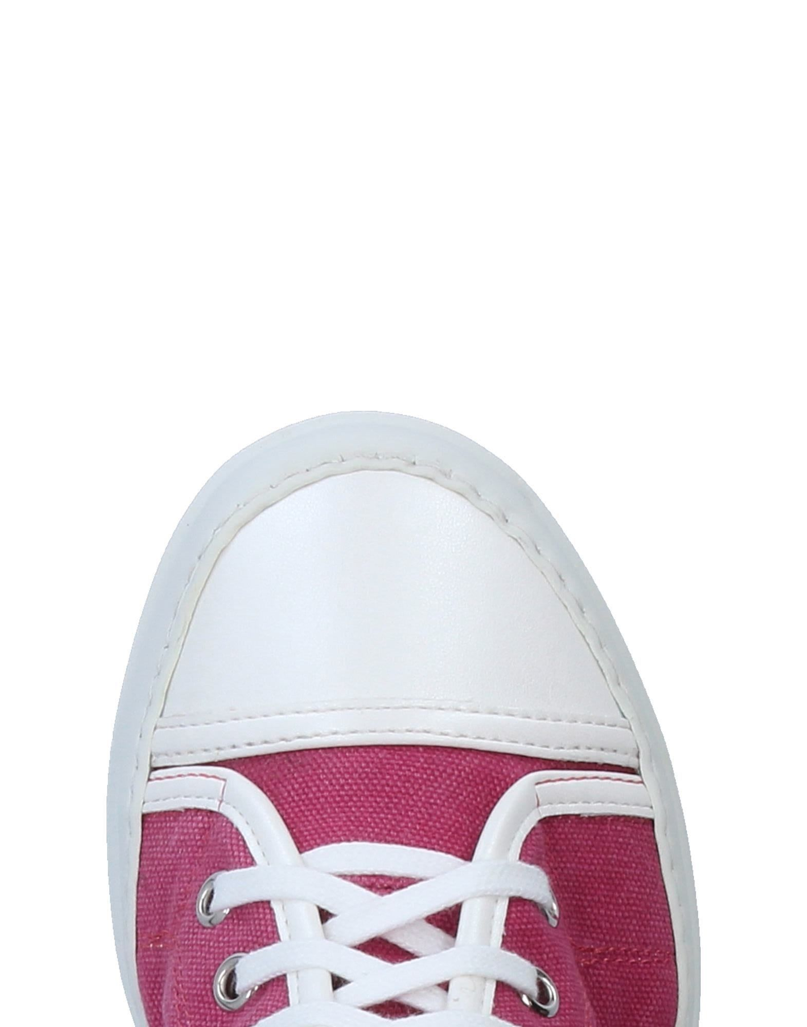 Sneakers Ruco Line Femme - Sneakers Ruco Line sur