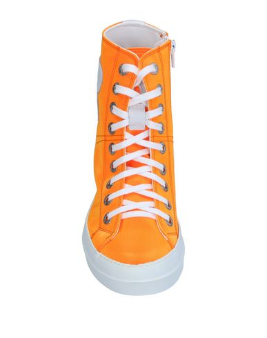 RUCO Sneakers RUCO LINE LINE 1Sq6w1Pr