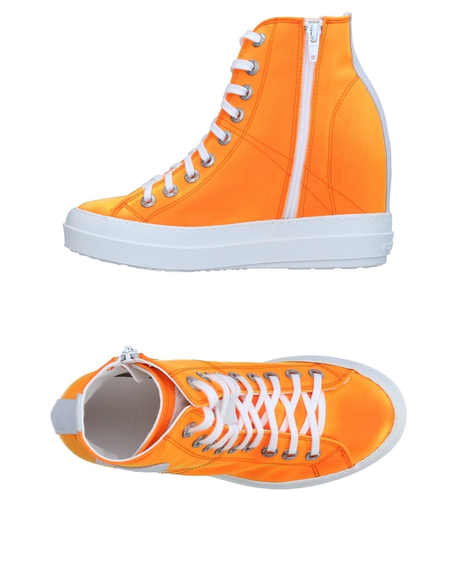 Ruco Line Sneakers Damen  11334542LD Neue Neue 11334542LD Schuhe 710e6f