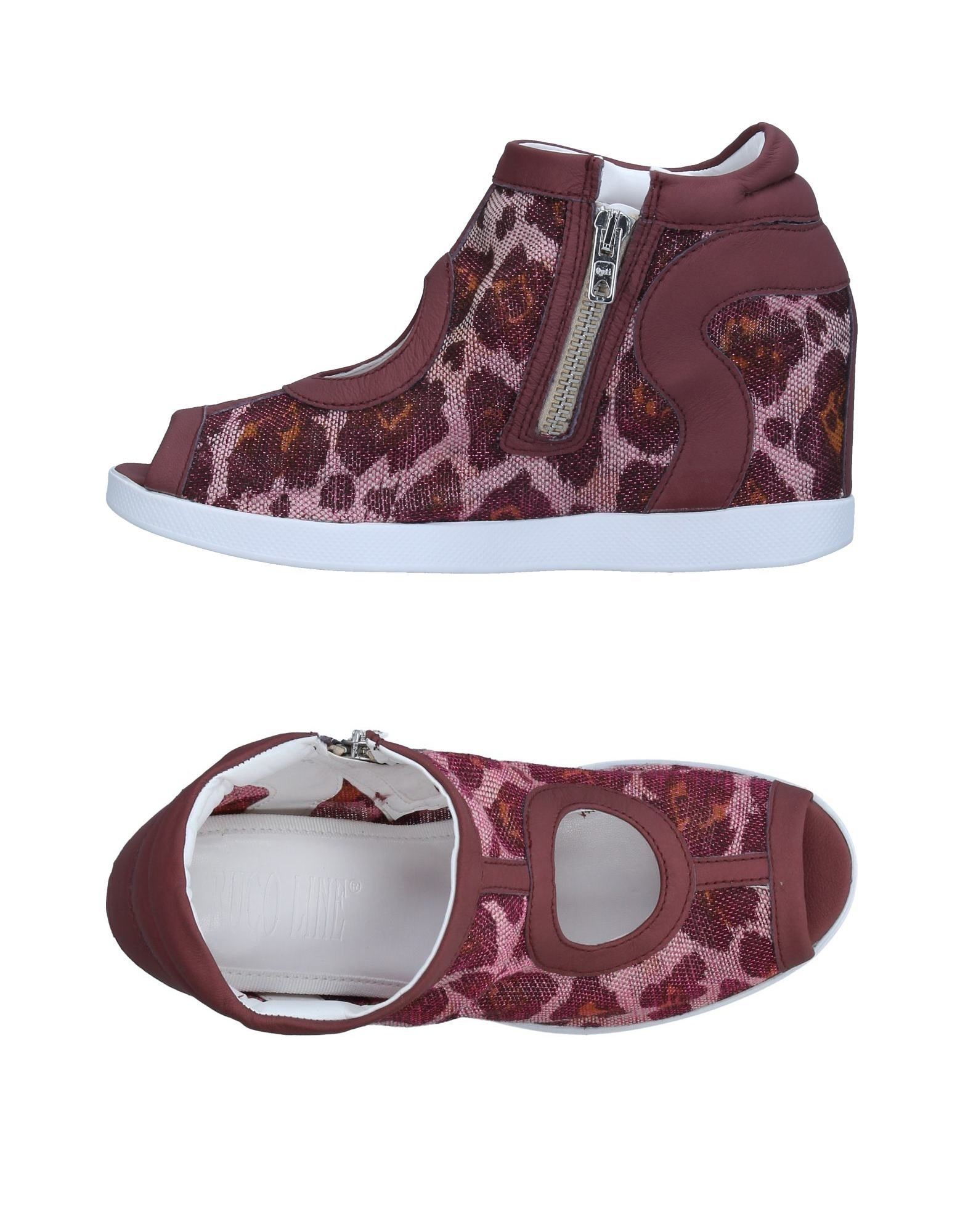 Sneakers Ruco Line Donna - 11334547NJ