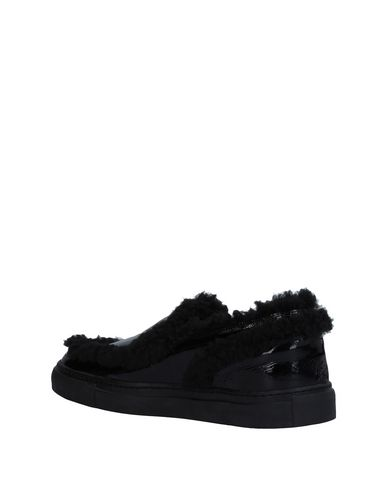 MM6 MAISON MARGIELA Sneakers