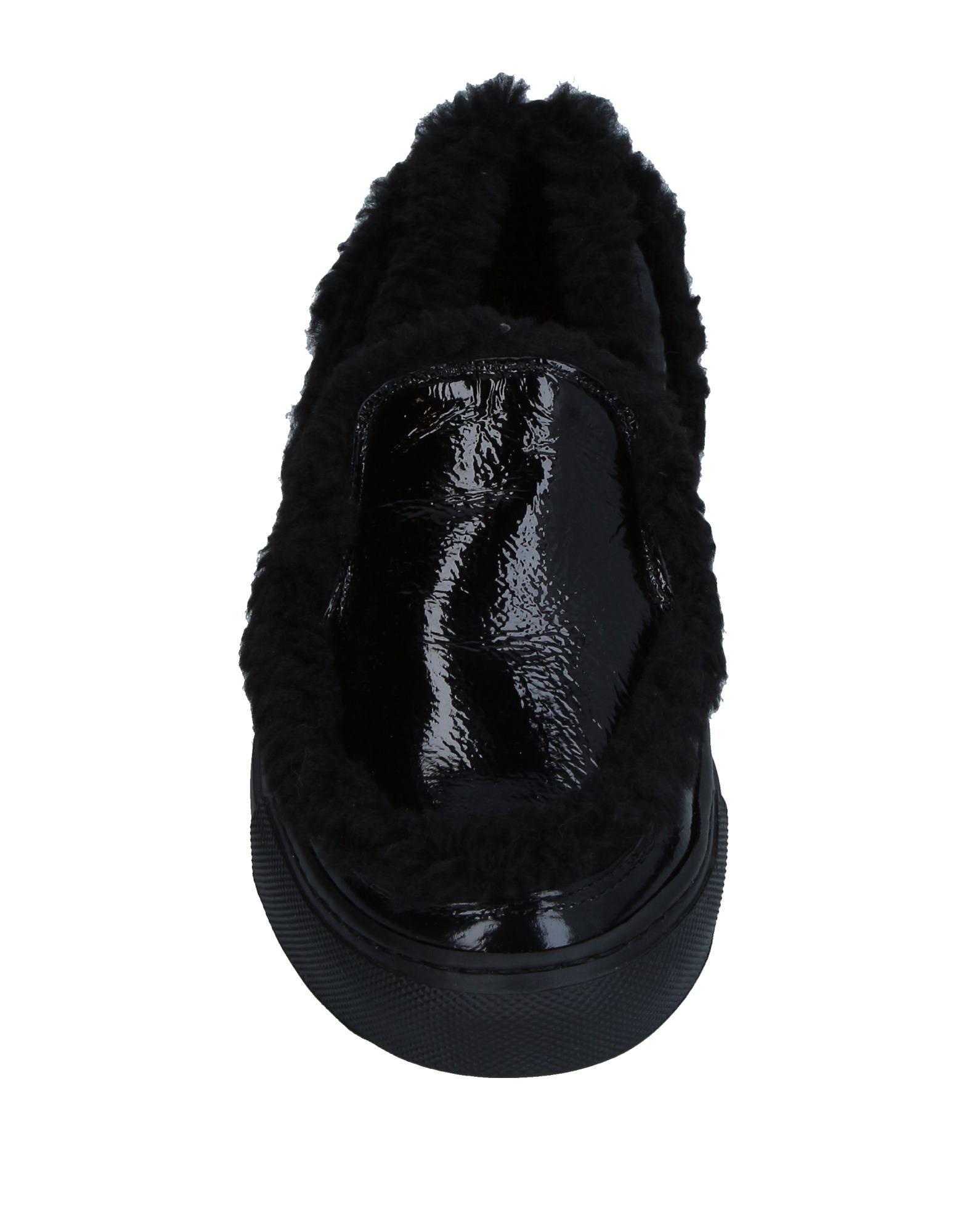 Mm6 Maison Margiela Neue Sneakers Damen  11334558KK Neue Margiela Schuhe c64446