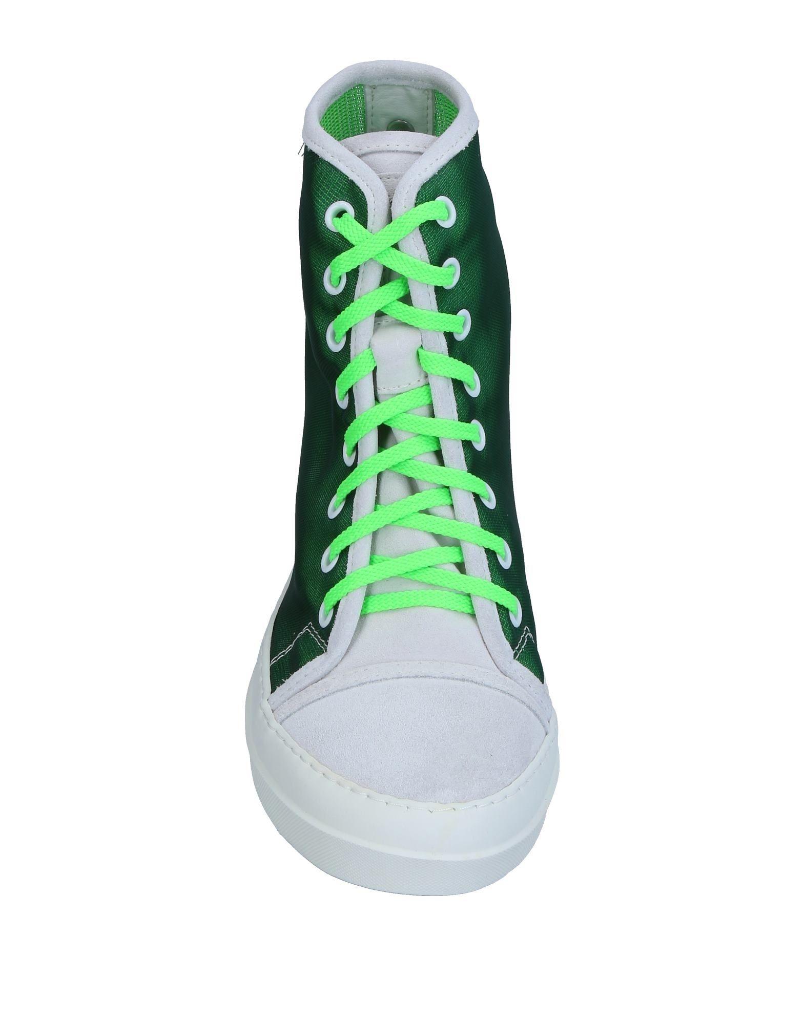Ruco Line Turnschuhes Damen Schuhe 11334574VB Gute Qualität beliebte Schuhe Damen 3da9d4