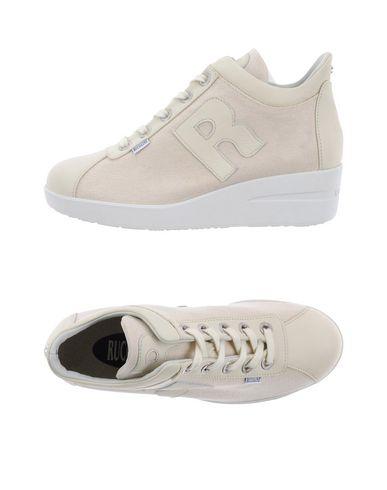 Billig Authentisch Erkunden RUCO LINE Sneakers Verkauf Zum Verkauf Verschleißfestigkeit Alle Größen 6Bbfcc