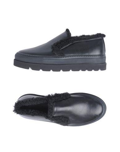 Los últimos zapatos de hombre y mujer Zapatillas Mm6 Zapatillas Maison Margiela Mujer - Zapatillas Mm6 Mm6 Maison Margiela - 11334587EG Negro 6b9993
