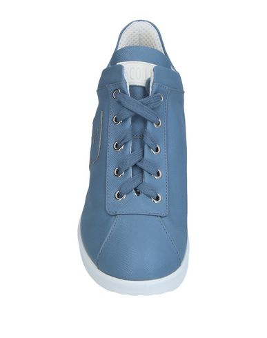 Sneakers Ruco Bleu Line Line Ruco gris dSytgqB