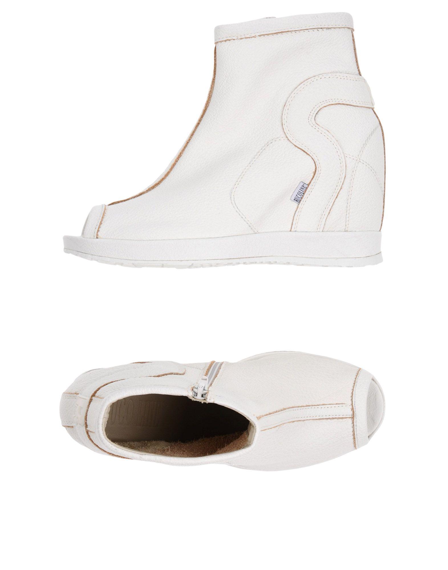 Ruco Line Sneakers Damen Gutes es Preis-Leistungs-Verhältnis, es Gutes lohnt sich 864c48