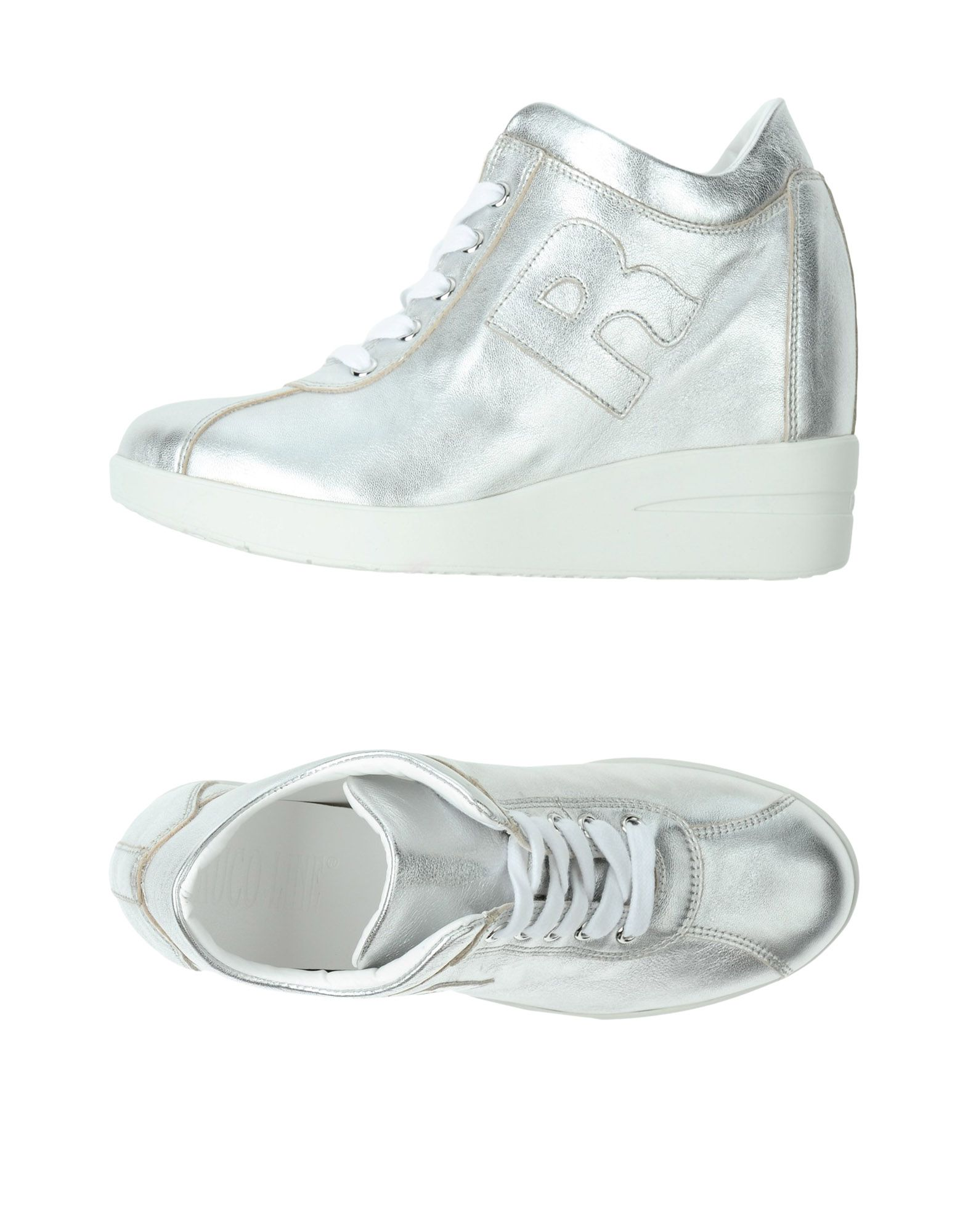Sneakers Ruco Line Donna - 11334622JU