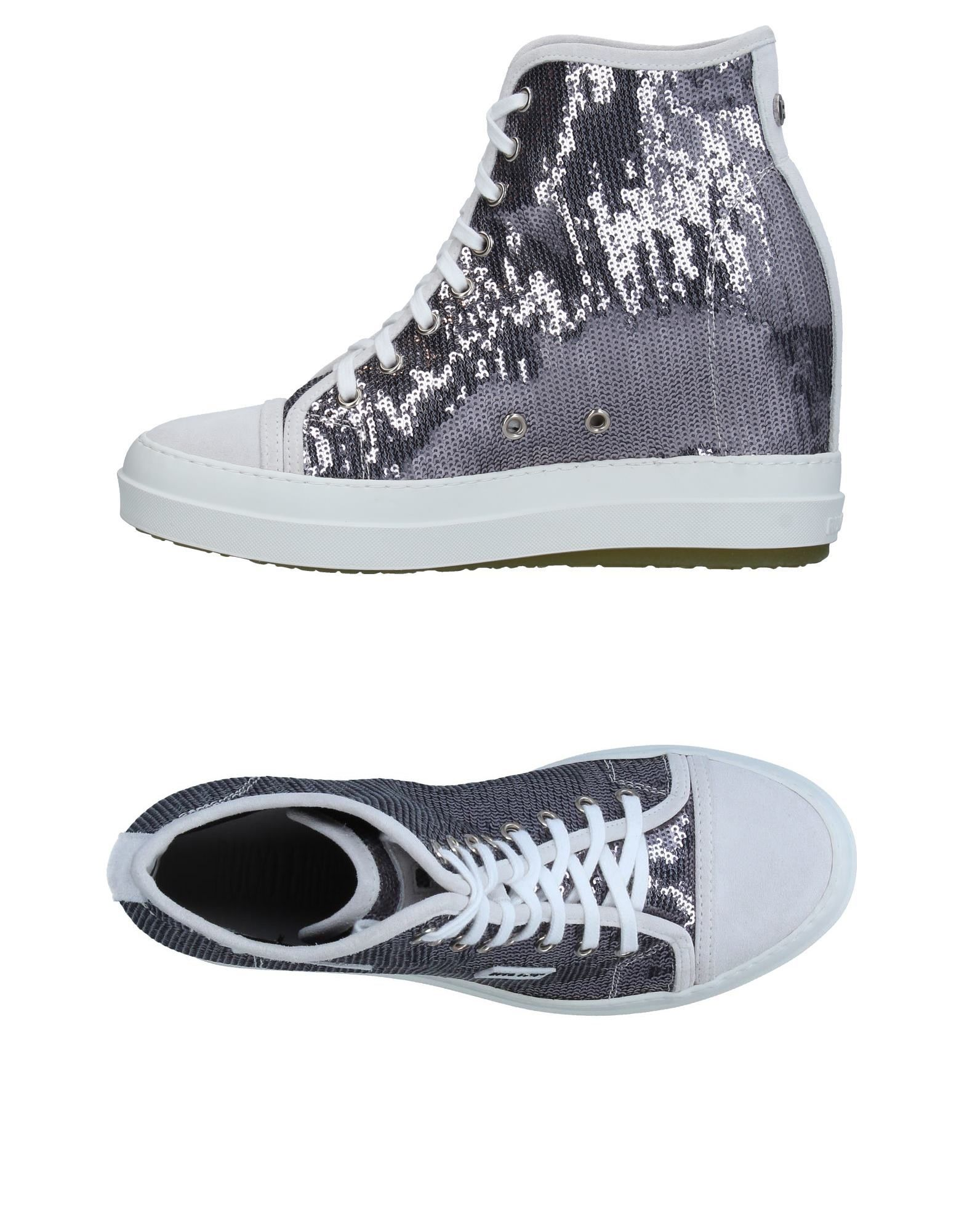 Sneakers Ruco Line Donna - 11334627VE