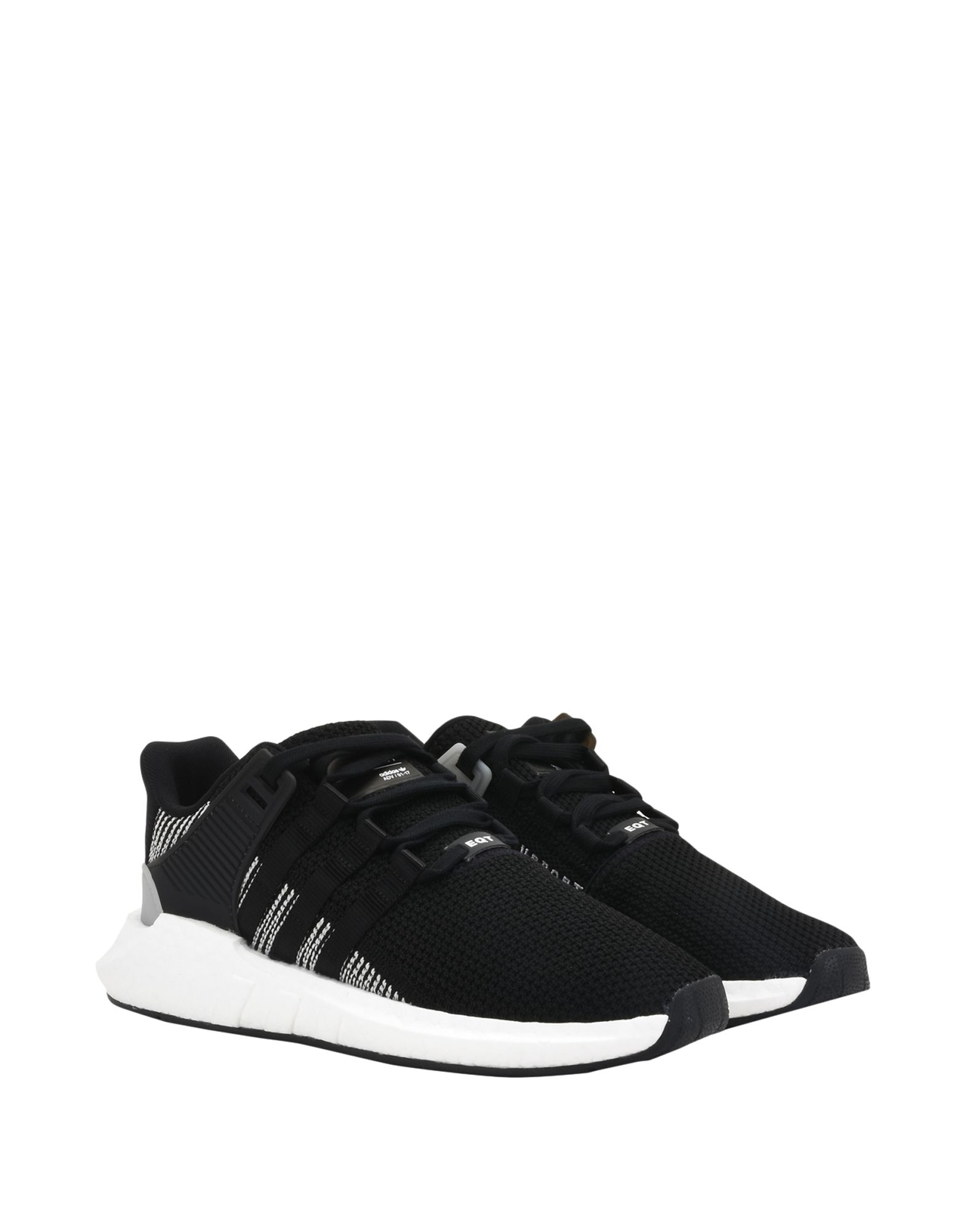 Sneakers Adidas Originals Eqt Support 93/17 - Homme - Sneakers Adidas Originals sur