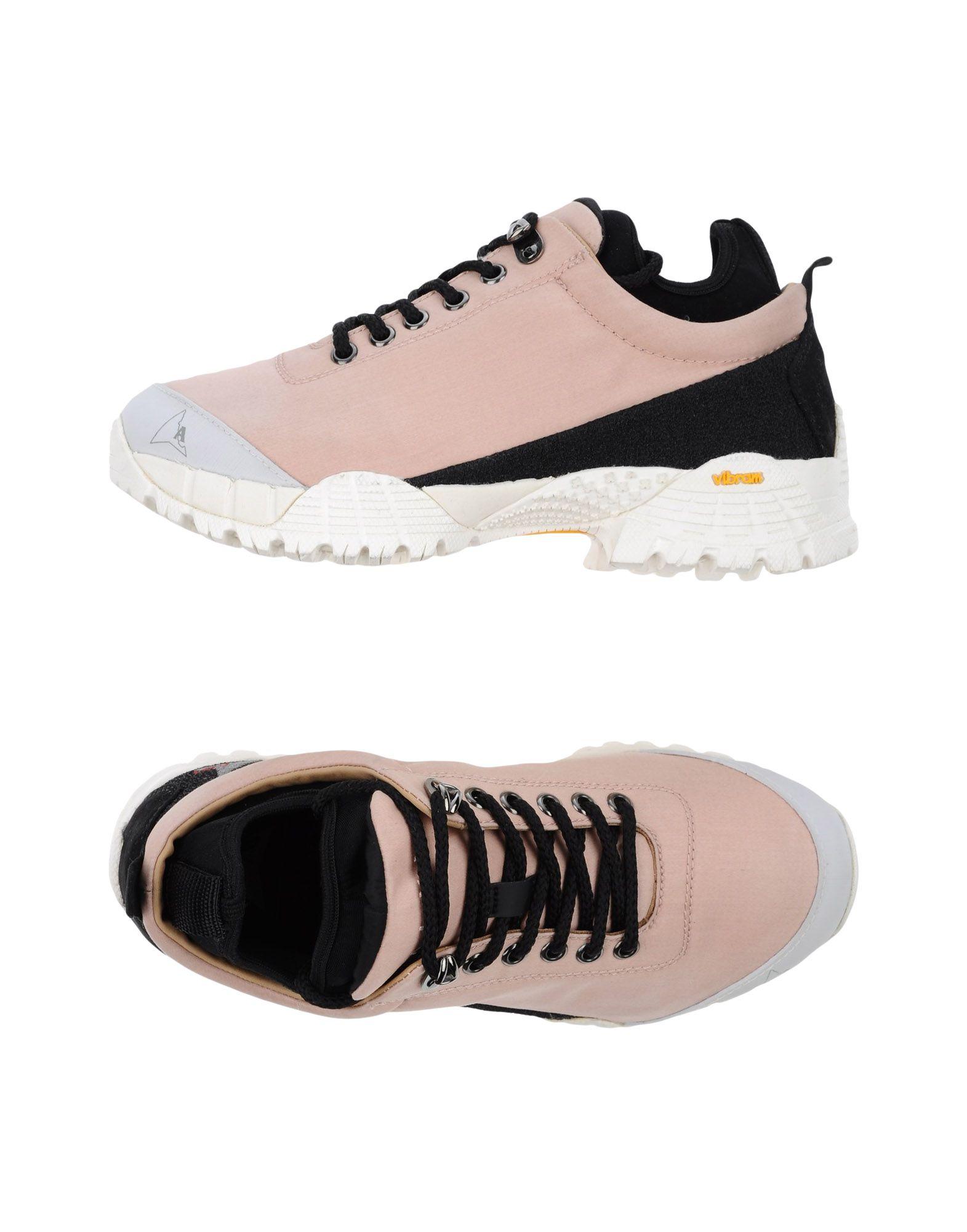 Sneakers Alyx Donna - Acquista online su