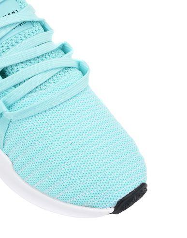 ADIDAS ORIGINALS EQT RACING ADV W Sneakers