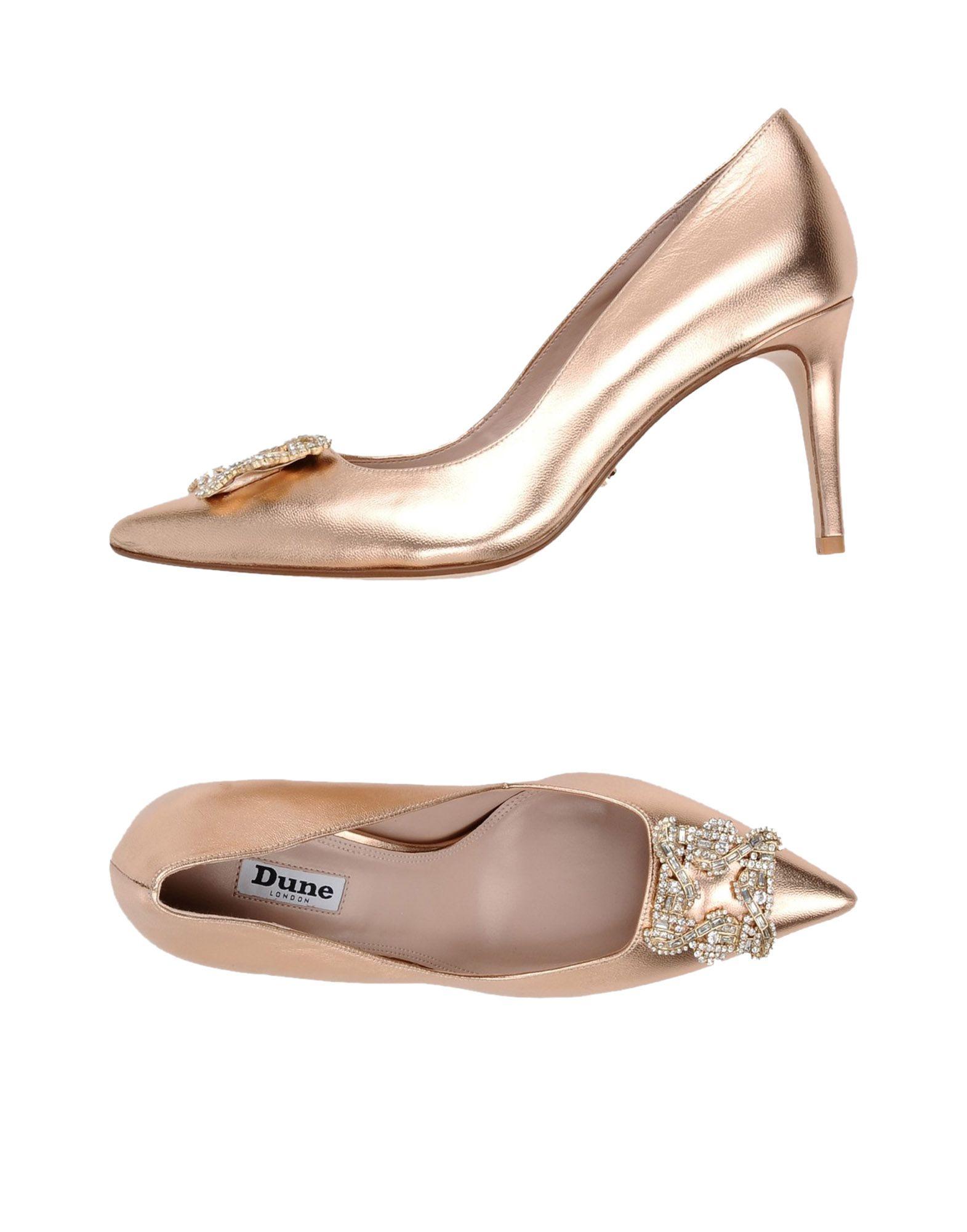 Mocassino Ebarrito Donna e - 11516982LL Nuove offerte e Donna scarpe comode 5b851b