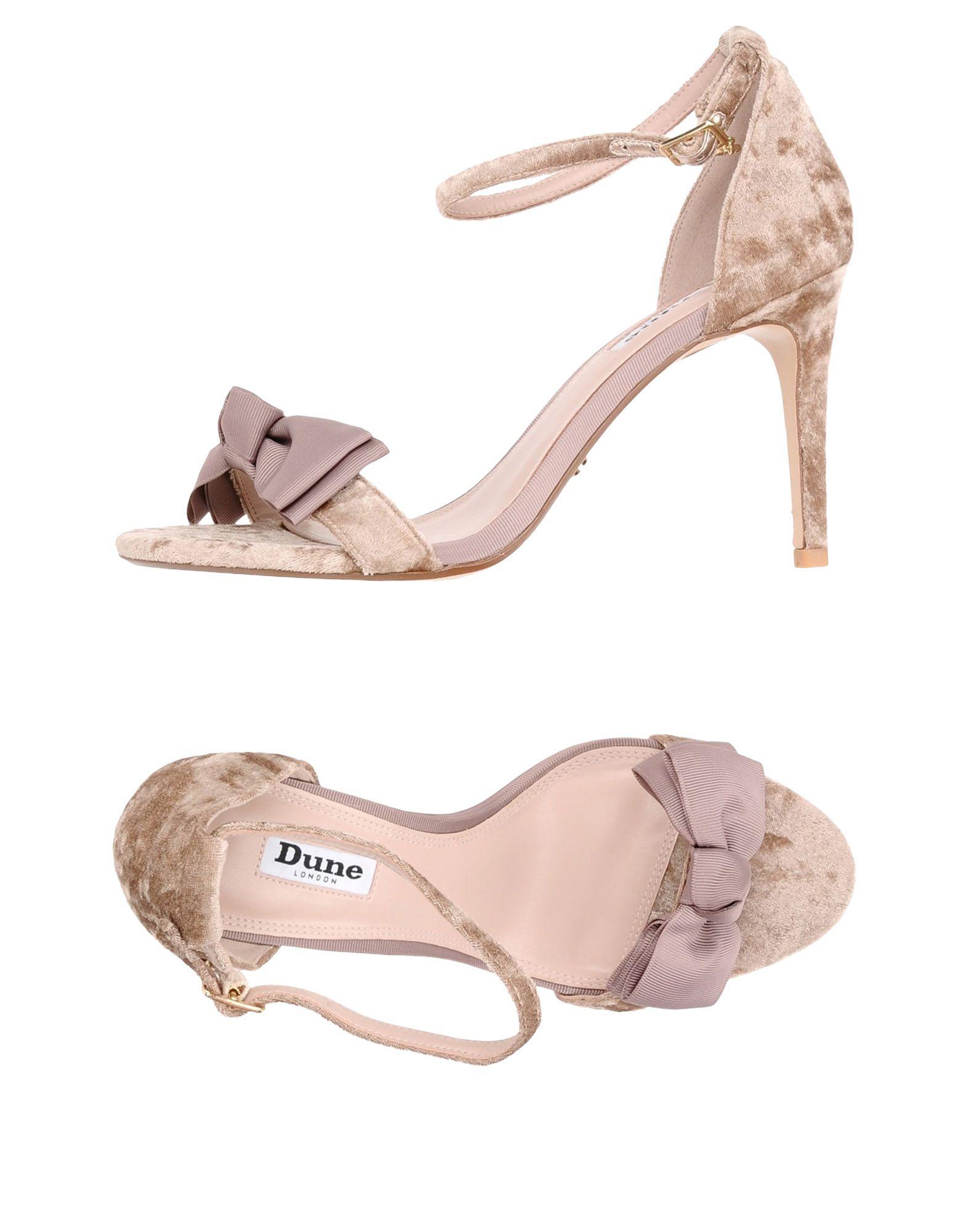 Sandali Dune London Donna - 11334689BV