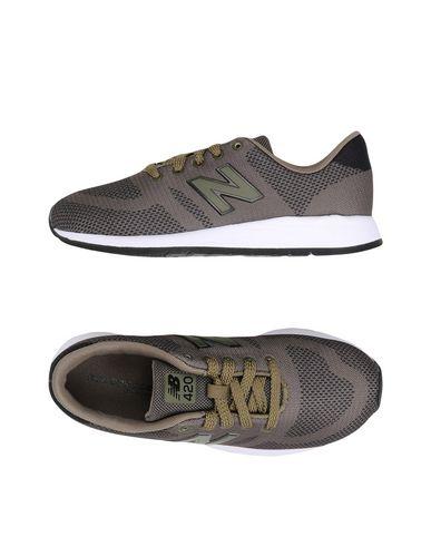 New Balance Joggesko sneakernews online rabatt topp kvalitet samlinger for salg UXfeMjBa14