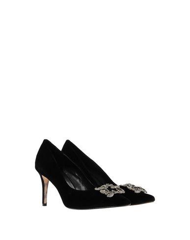 rabatt billig London Dune Shoe populær 2d2sFD
