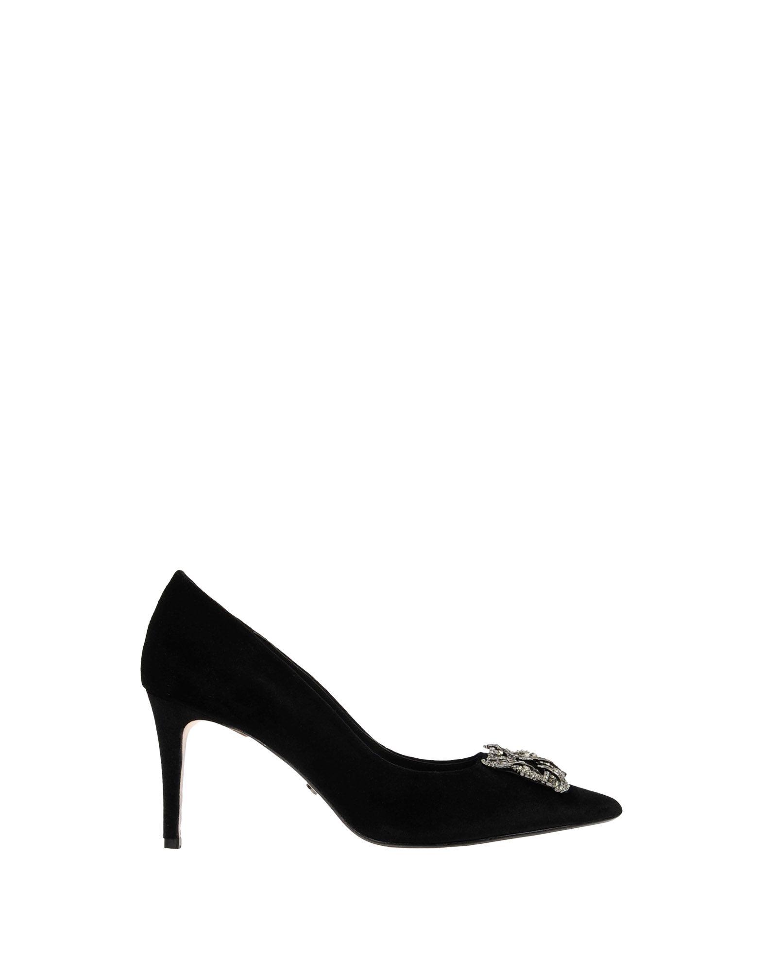 Gut tragenDune um billige Schuhe zu tragenDune Gut London Pumps Damen  11334717ON b6769a