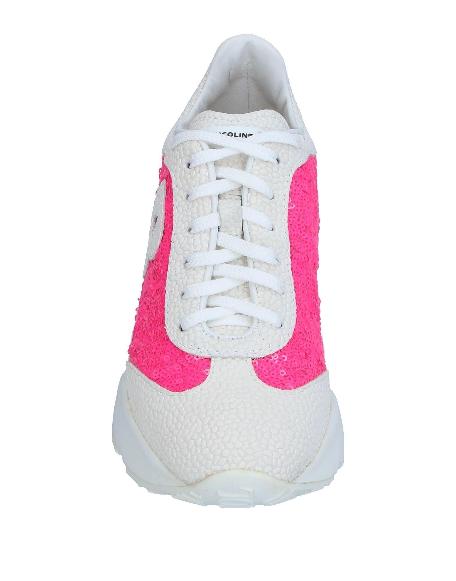 Ruco Line Sneakers Damen  11334722HM Gute Qualität beliebte Schuhe Schuhe beliebte 6904d3