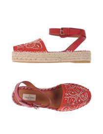 99ff6dfc32ab7 Open Toe Espadrilles for Women -Spring-Summer and Fall-Winter ...