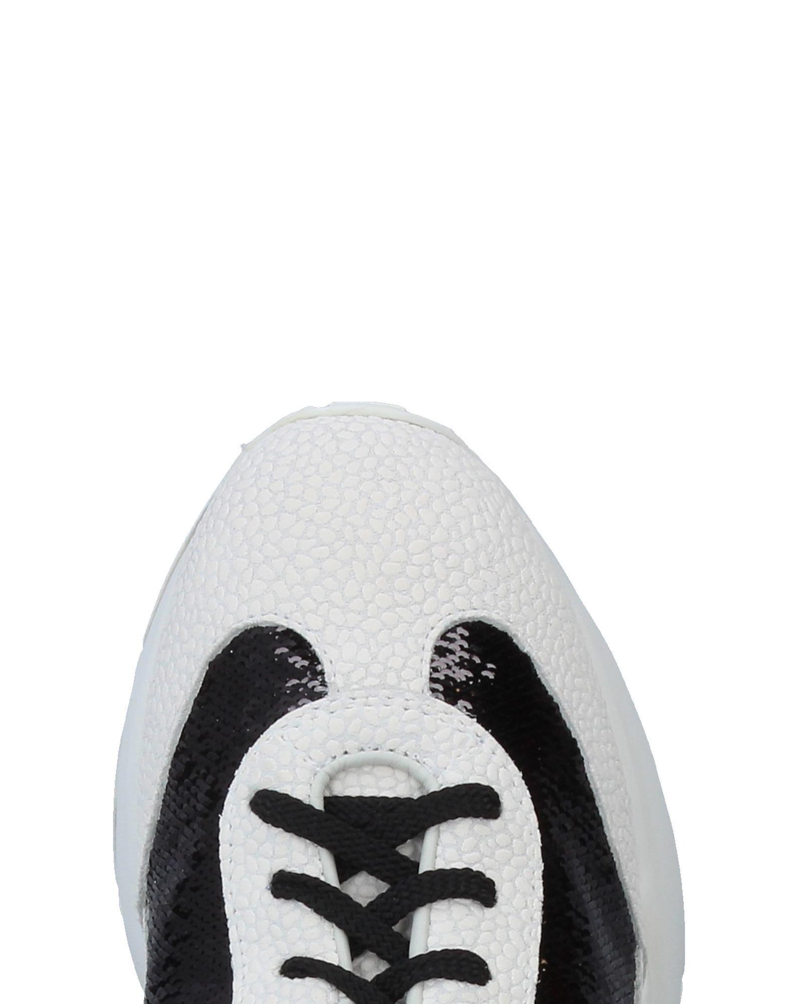 Ruco Line Sneakers Damen Gutes Gutes Gutes Preis-Leistungs-Verhältnis, es lohnt sich 2ffe59
