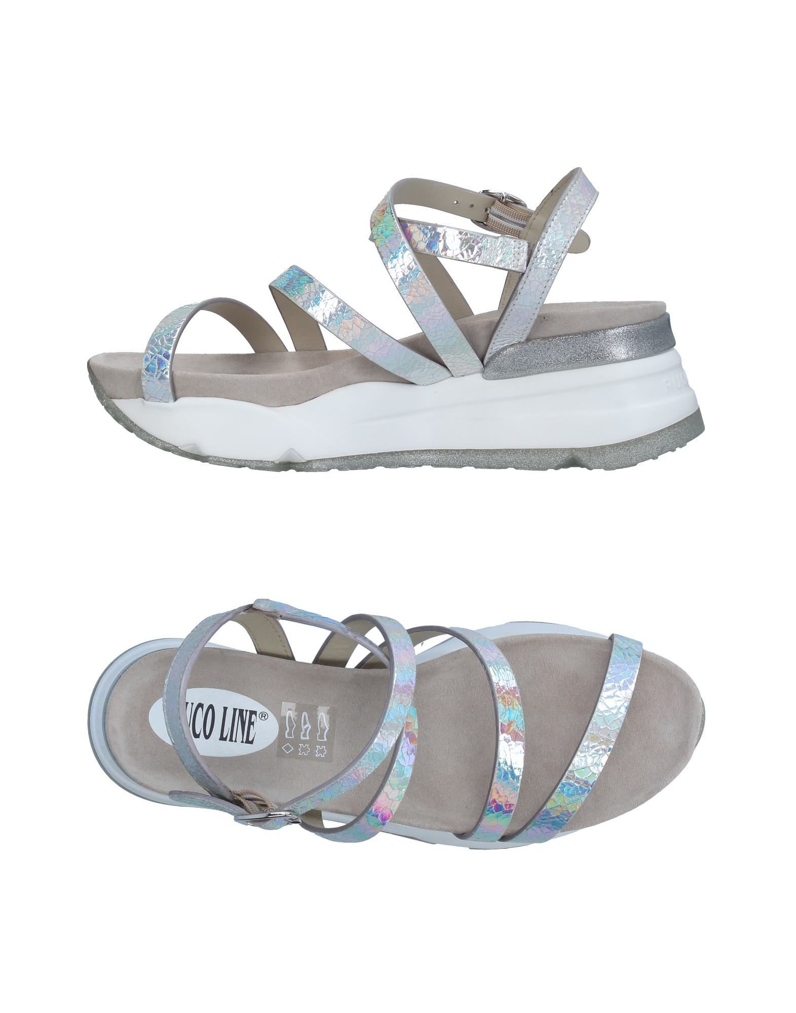 Ruco Line Sandalen Damen  11334777EJ Gute Qualität beliebte Schuhe
