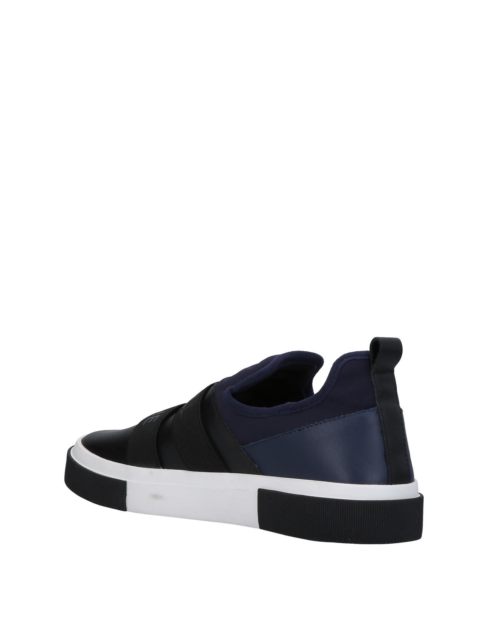 Kendall Kendall Kendall + Kylie Sneakers - Women Kendall + Kylie Sneakers online on  United Kingdom - 11334785SD 27148b