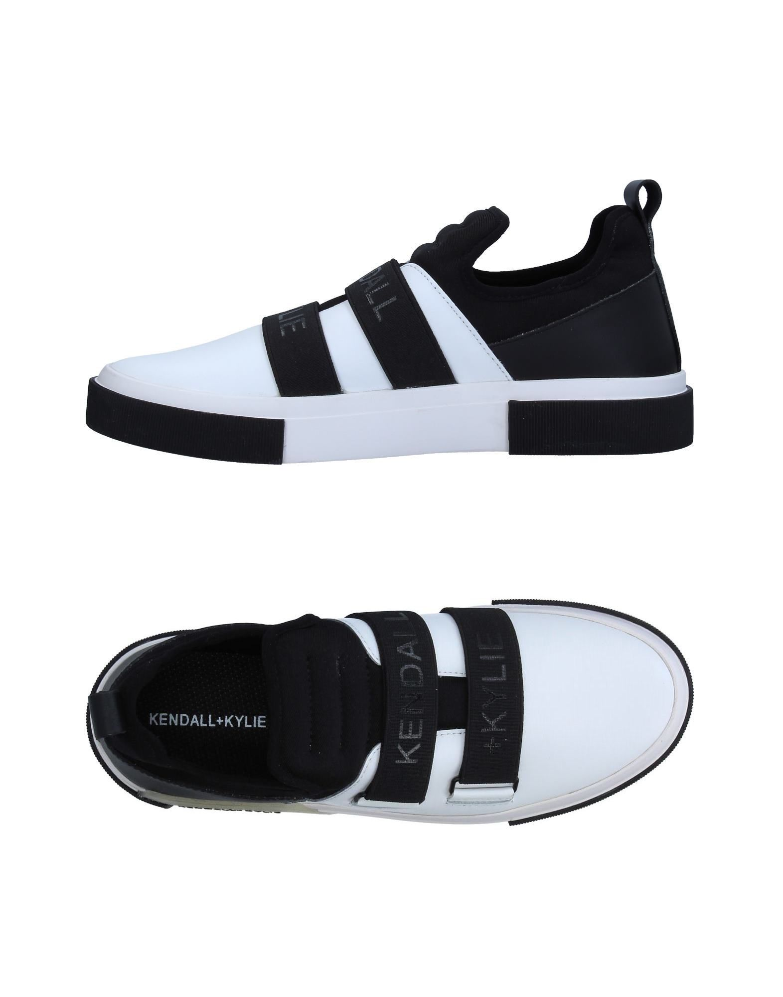 Sneakers Kendall + + + Kylie Donna - 11334785TH 55fb0b