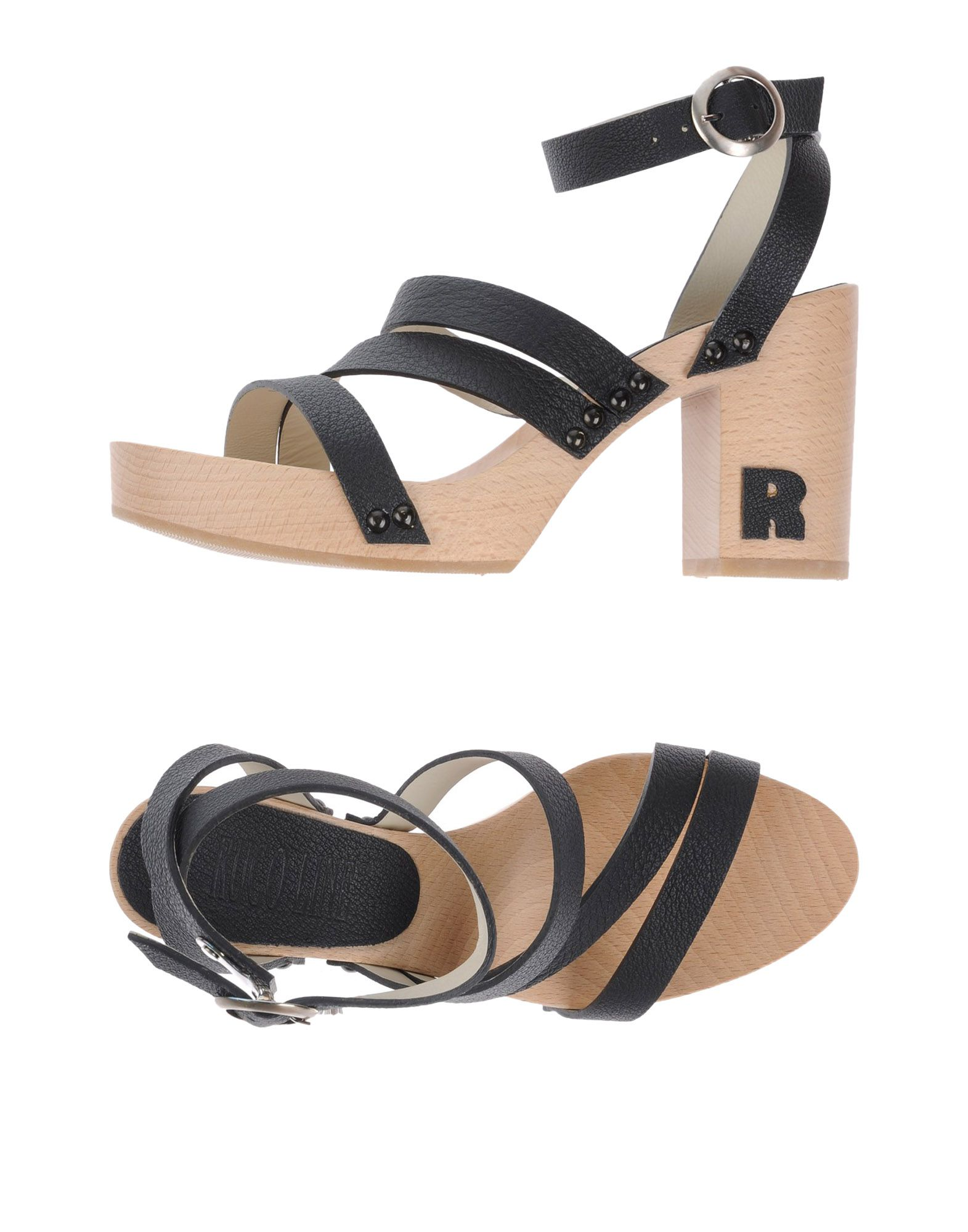 Ruco Line Sandalen Damen  11334788JH Gute Qualität beliebte Schuhe