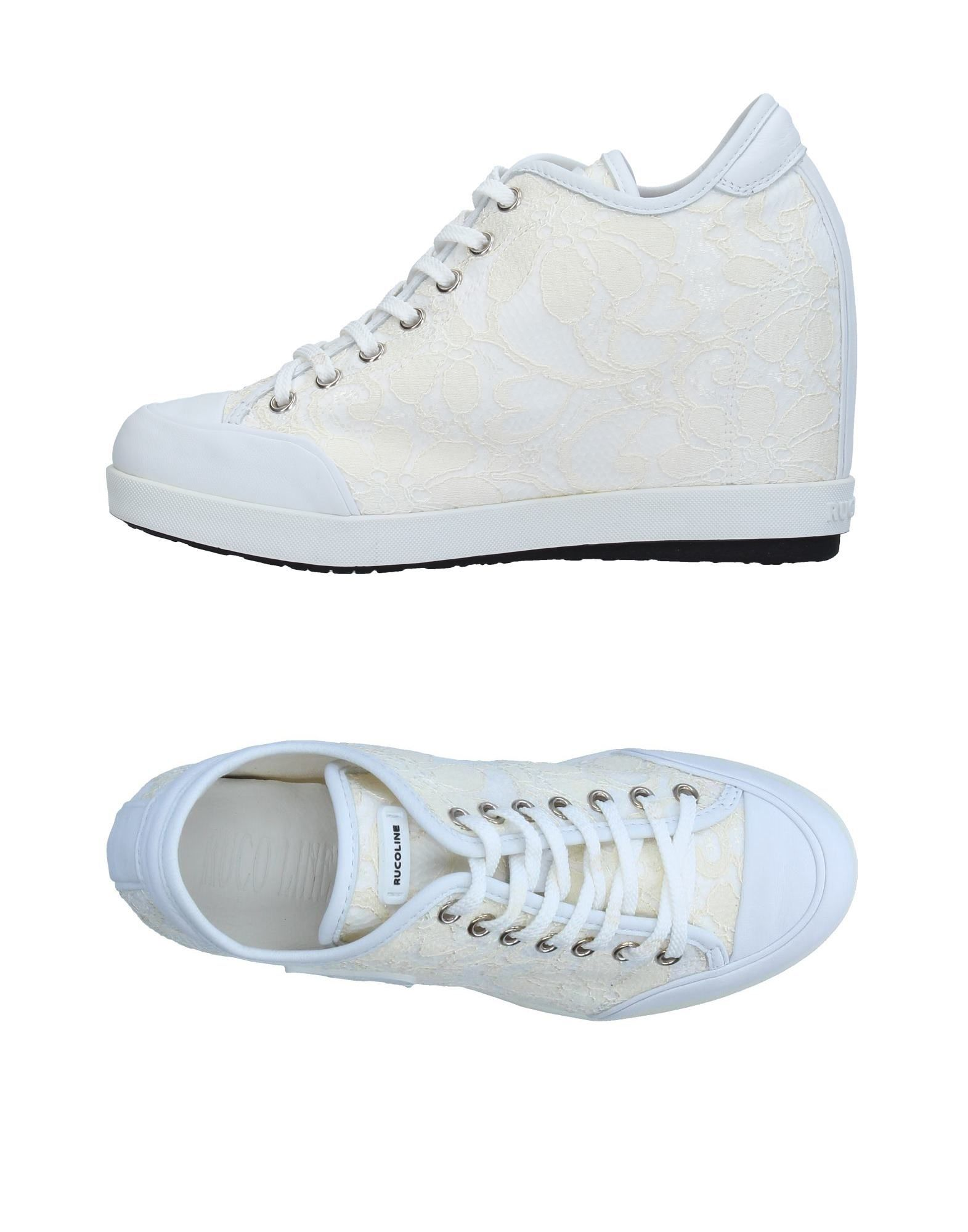 Sneakers Ruco Line Donna - 11334824DF