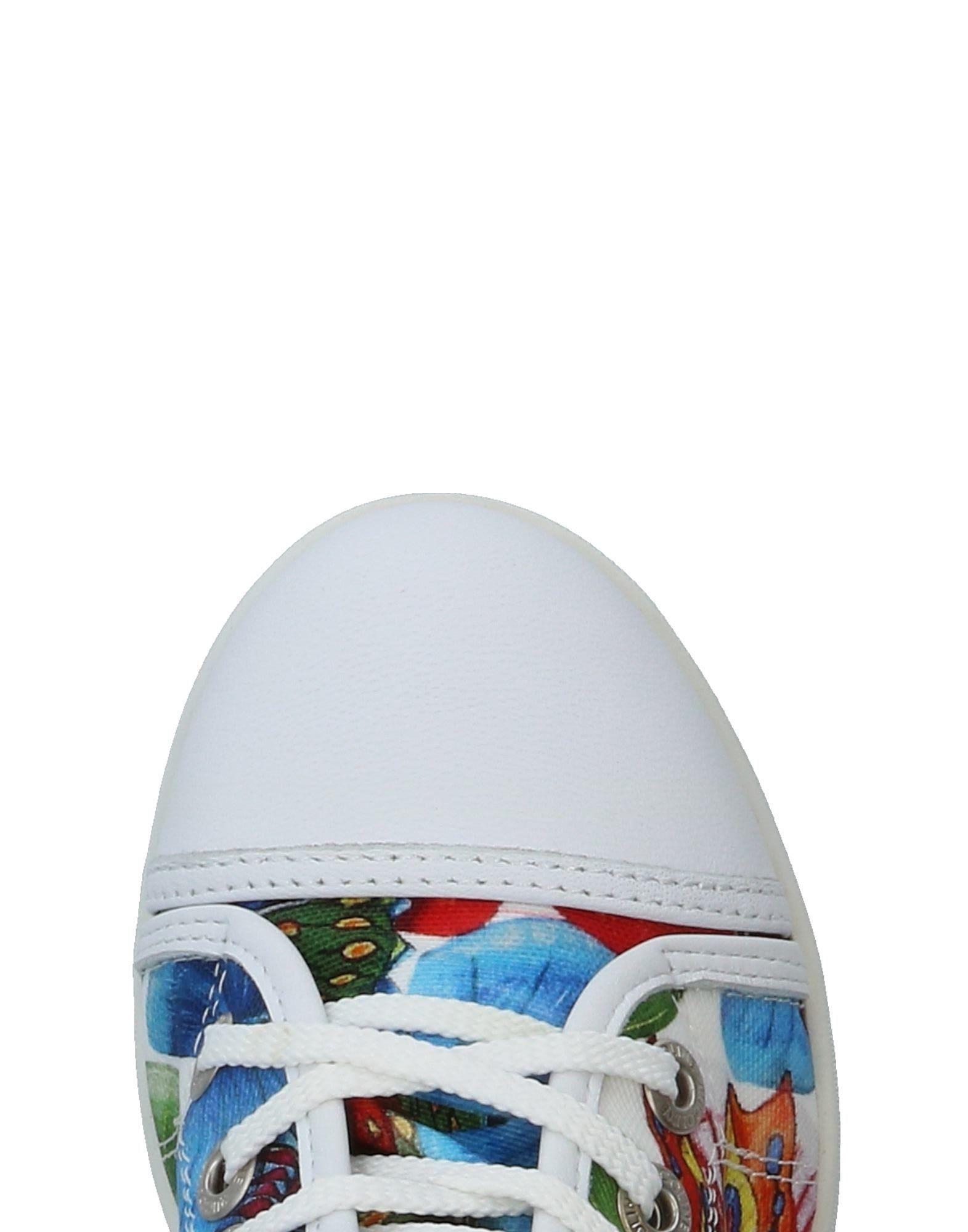 Gut um billige Schuhe Damen zu tragenRuco Line Sneakers Damen Schuhe  11334851IN 6c1e7f