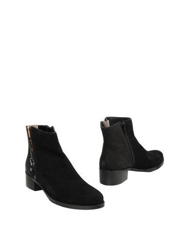 Zapatos casuales salvajes Botas Chelsea Dune London Mujer - Botas Chelsea Dune London   - 11334865LG