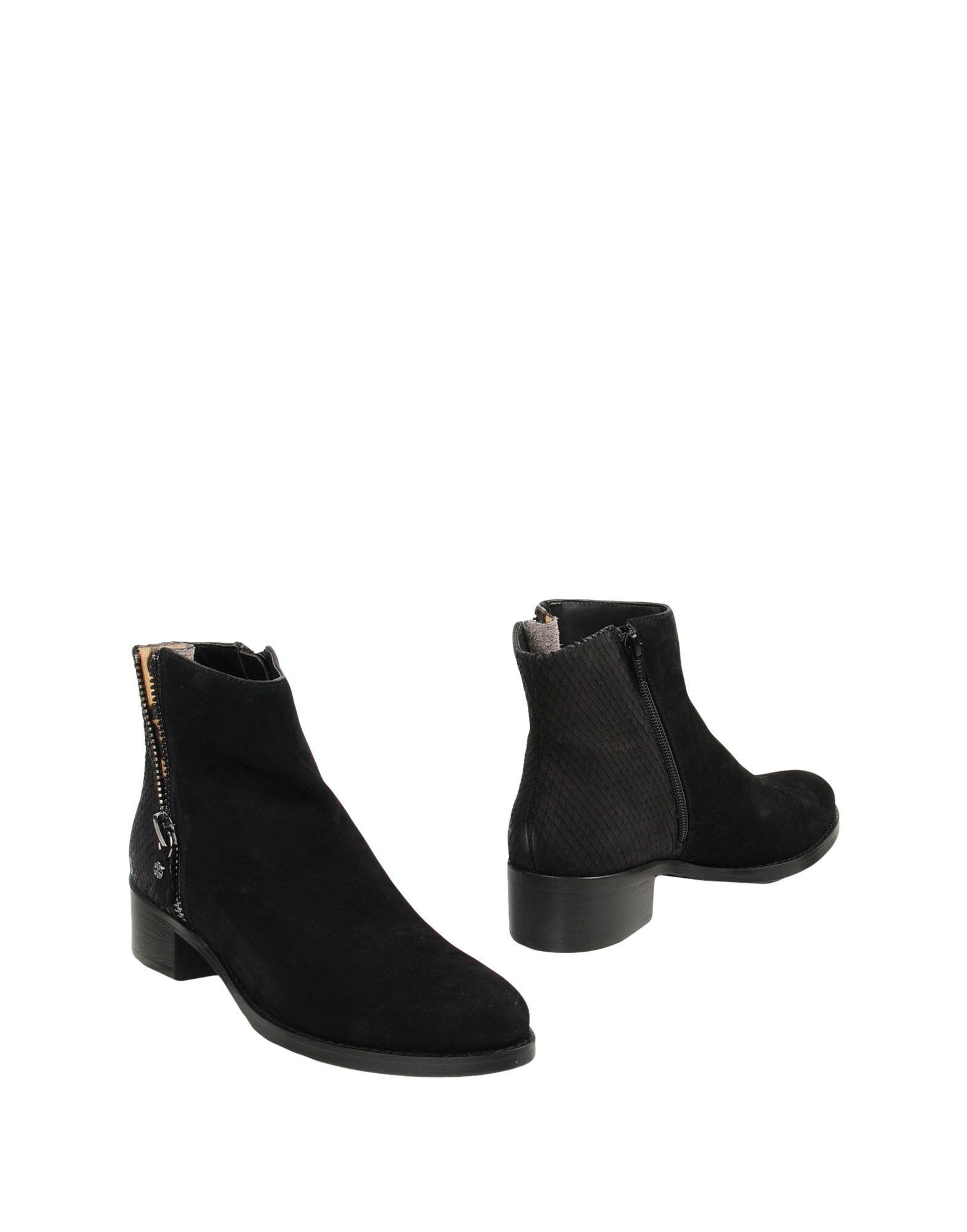 Gut Gut Gut um billige Schuhe zu tragenDune London Chelsea Boots Damen  11334865LG 312e3c