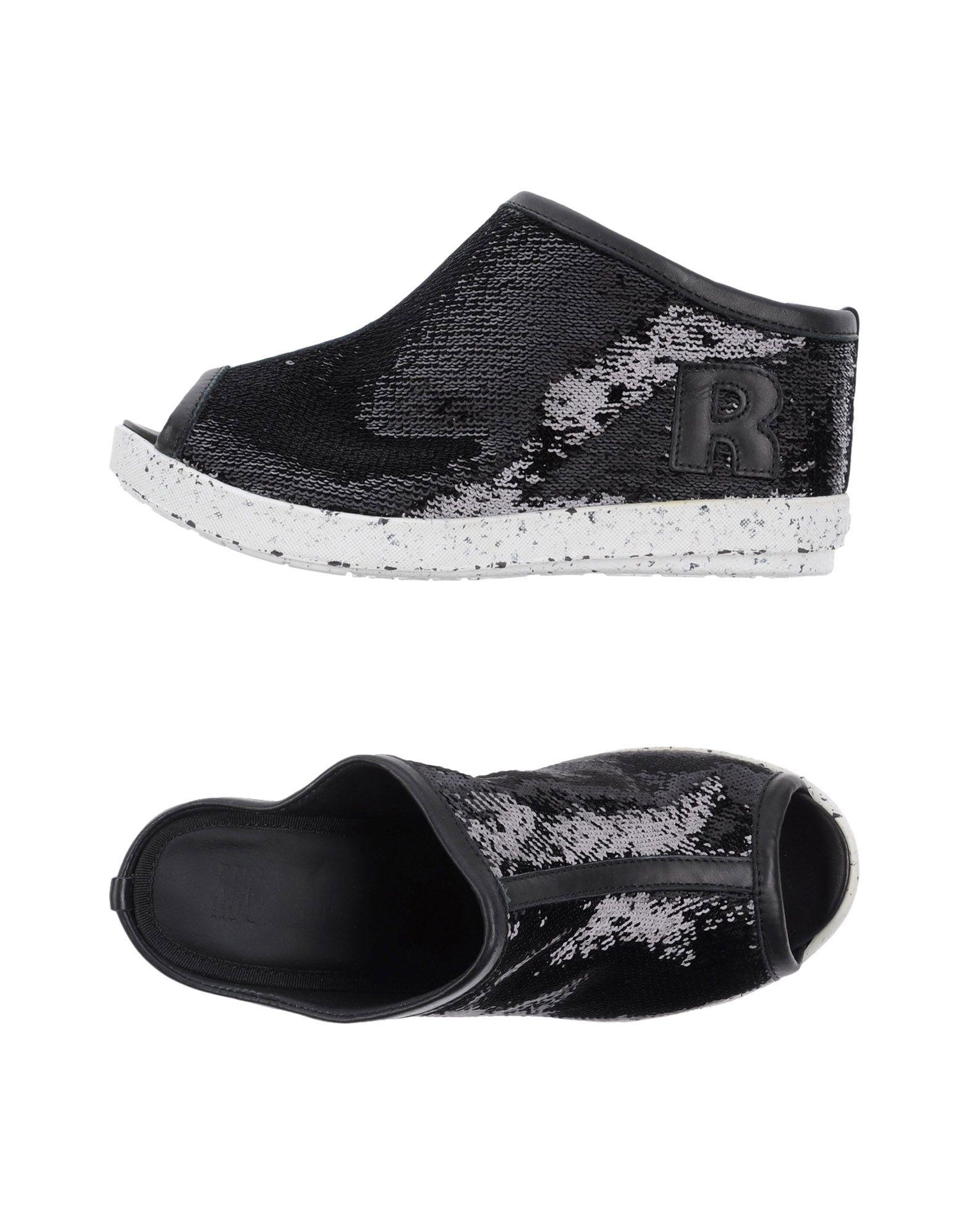 Ruco Line Sandalen Damen  11334892UP Gute Qualität beliebte Schuhe
