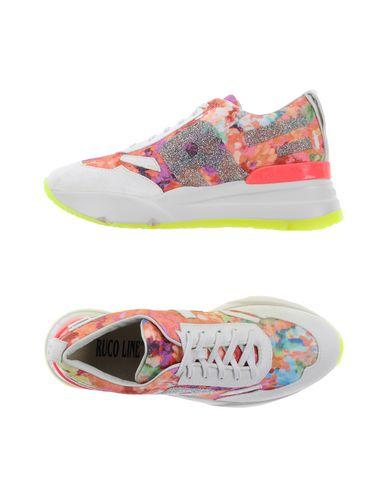 RUCO LINE Sneakers Günstige Preise Zuverlässig Dd3wk