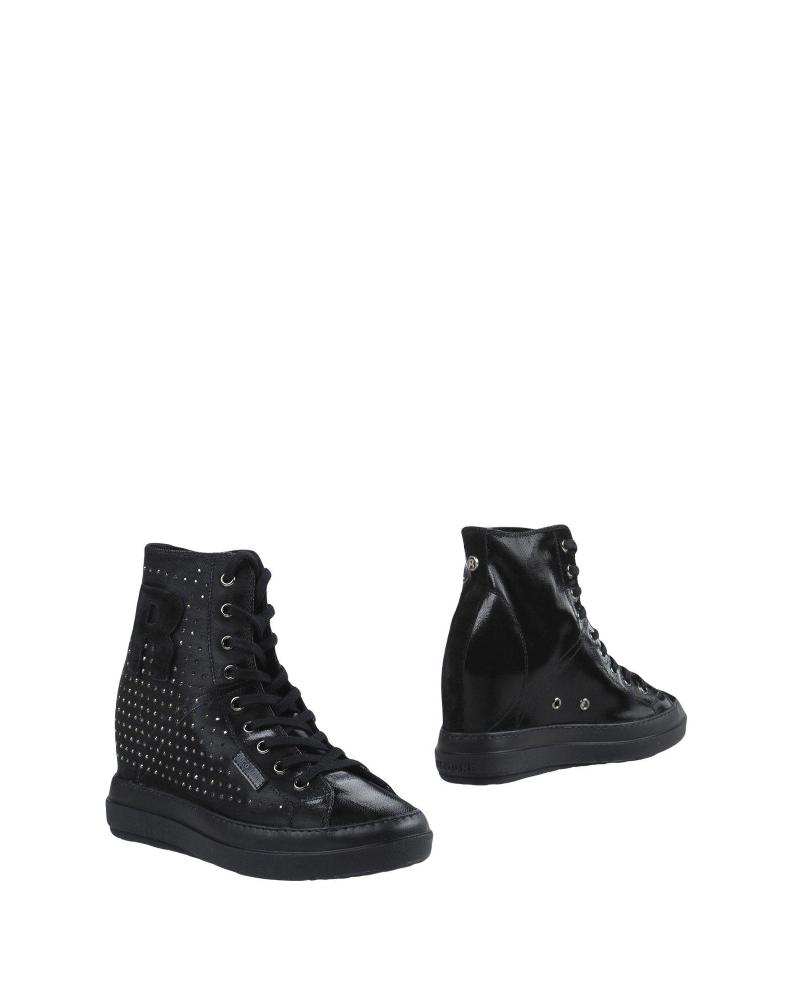 Ruco Line Stiefelette Damen  11334899PV Gute Qualität beliebte Schuhe