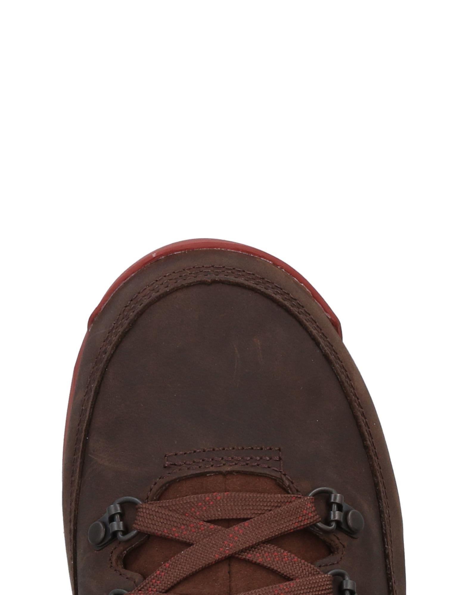 The North Face M B2b Redux Trans Waterproof Shoes  Schuhe 11334913VL Gute Qualität beliebte Schuhe  a86729