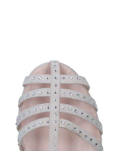 Freies Verschiffen Auslass EQUERRY Sandalen Rabatt Manchester Großer Verkauf Günstig Kaufen Schnelle Lieferung Kaufen Billig Kaufen 4ZtVnZM