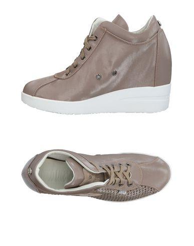 Zapatillas Ruco Line Mujer - Zapatillas Ruco Gran Line - 11334954DL Negro Gran Ruco descuento 8b0143