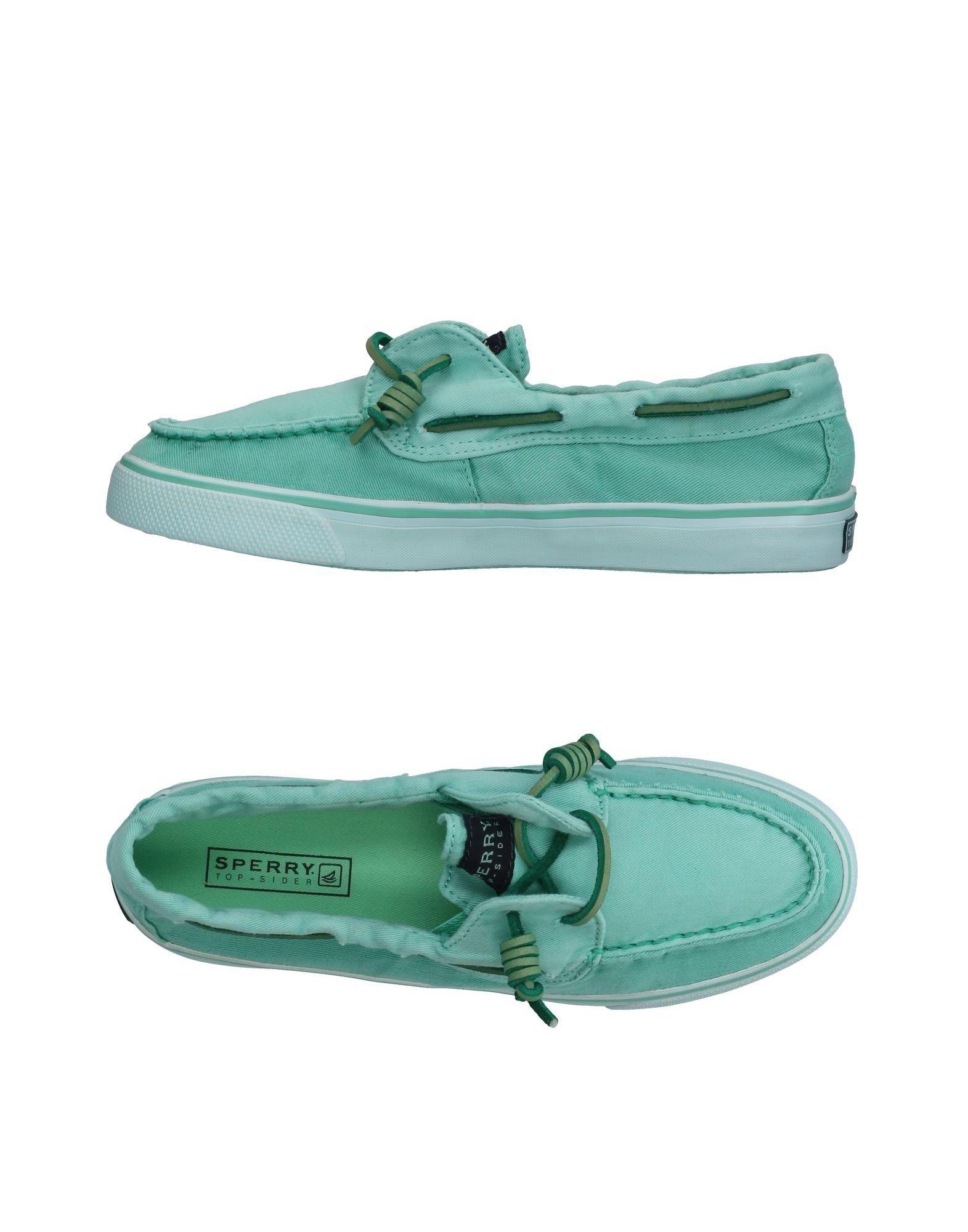 Sperry Top 11334961BM Gute Qualität beliebte Schuhe