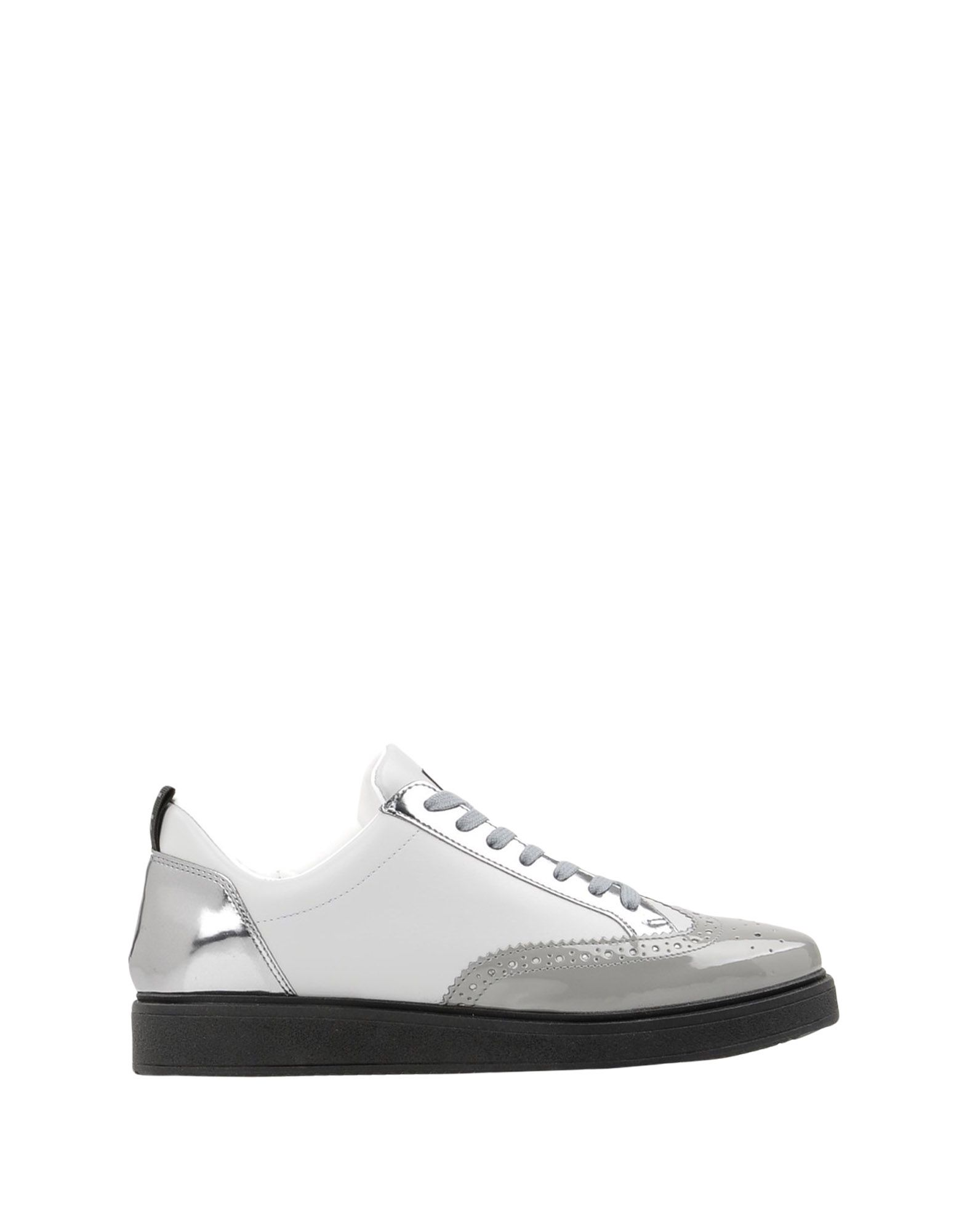 Haltbare Schuhe Mode billige Schuhe Haltbare L4k3 Sneakers Damen  11334967PL Heiße Schuhe d939c9