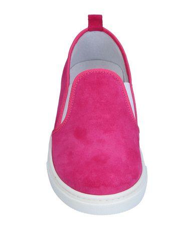 Billig Verkauf Manchester Billig Genießen SHAKE Sneakers gDxAV
