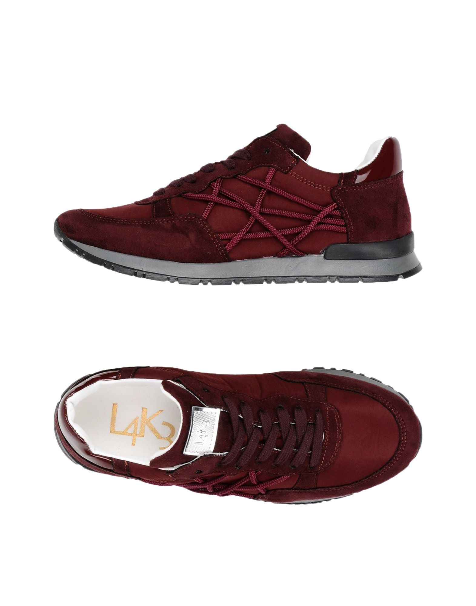 Sneakers L4k3 Donna - Acquista online su