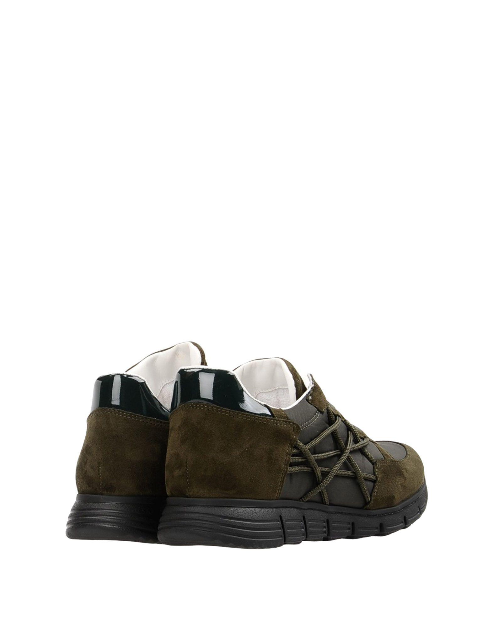 L4k3 11334980HT Sneakers Damen  11334980HT L4k3 Gute Qualität beliebte Schuhe ab03e1