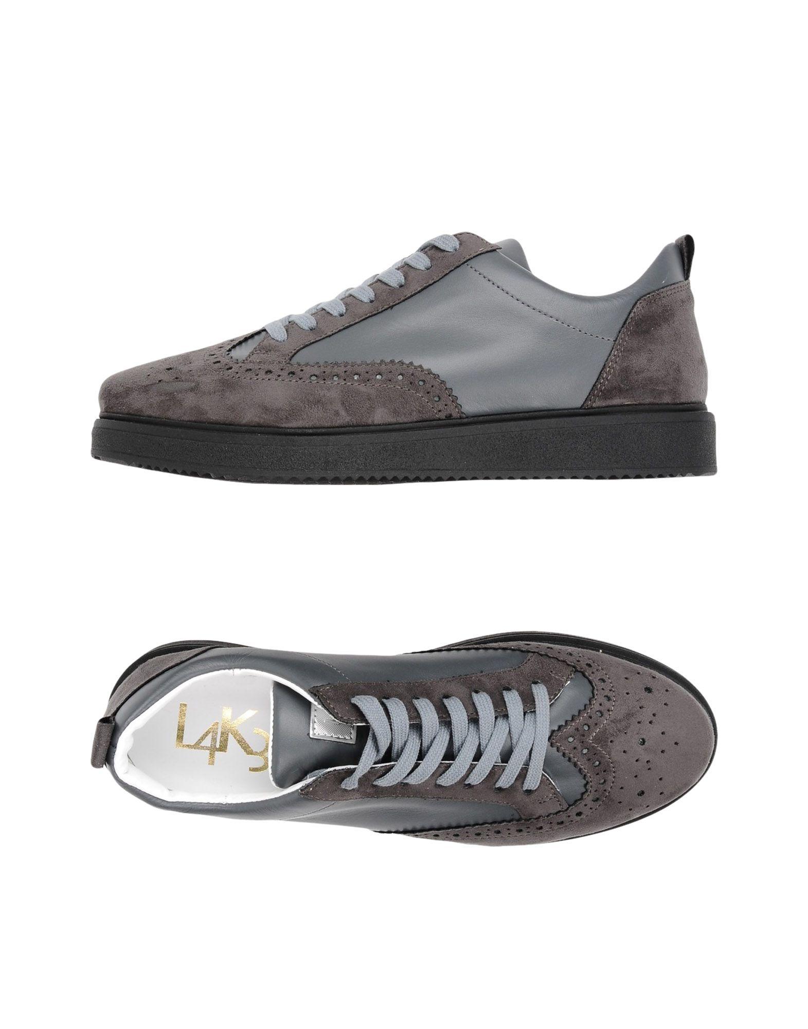 L4k3 Sneakers Damen  11334992DQ Gute Qualität beliebte Schuhe