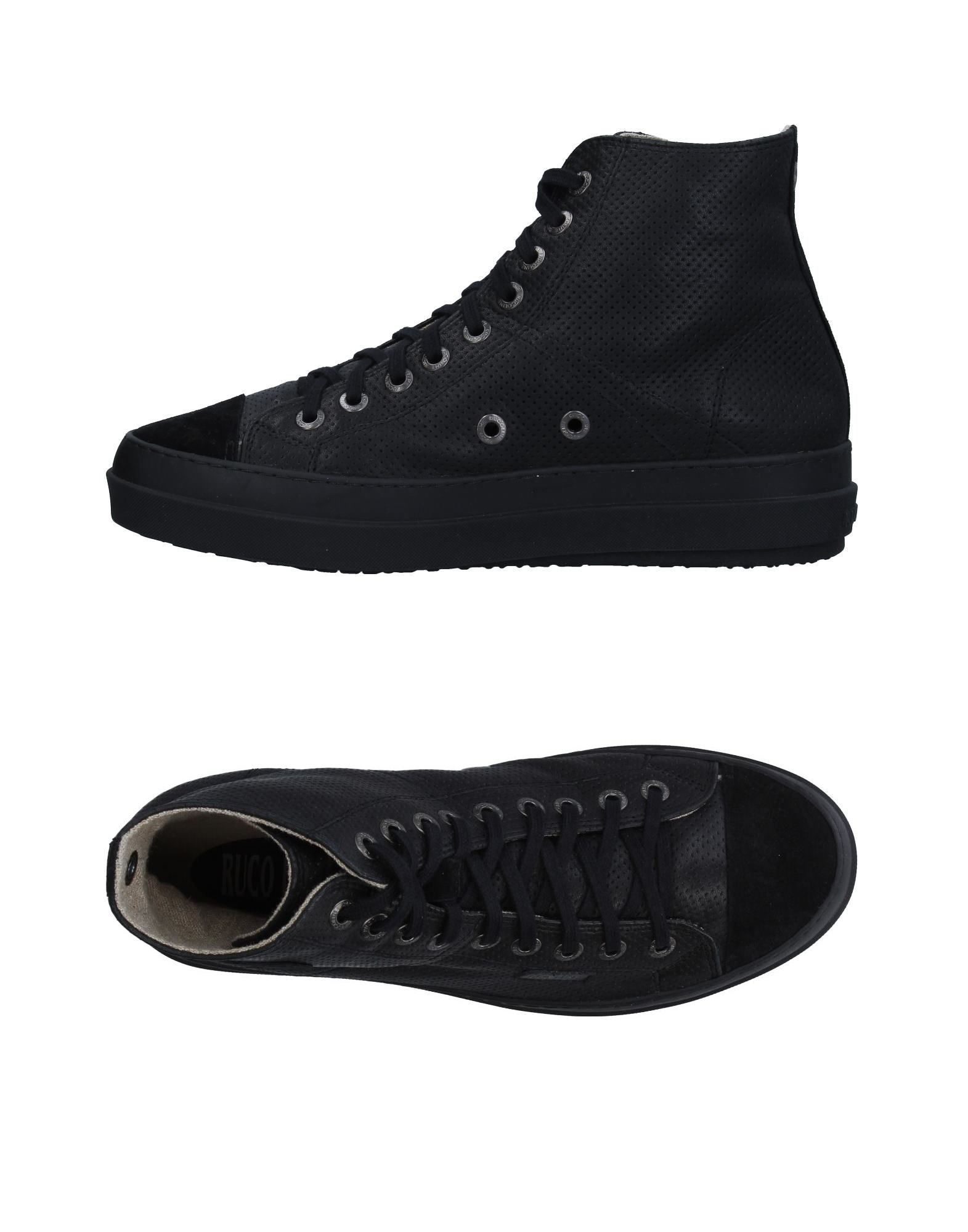 Sneakers Ruco Line Uomo - Acquista online su