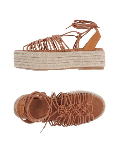 a175a70d2cfa Guess Espadrilles - Women Guess Espadrilles online on YOOX United ...